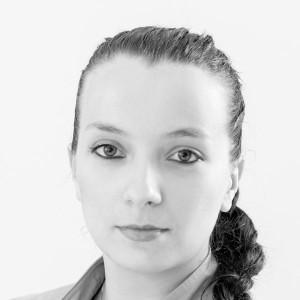 Iva Ilijanić - Pribić