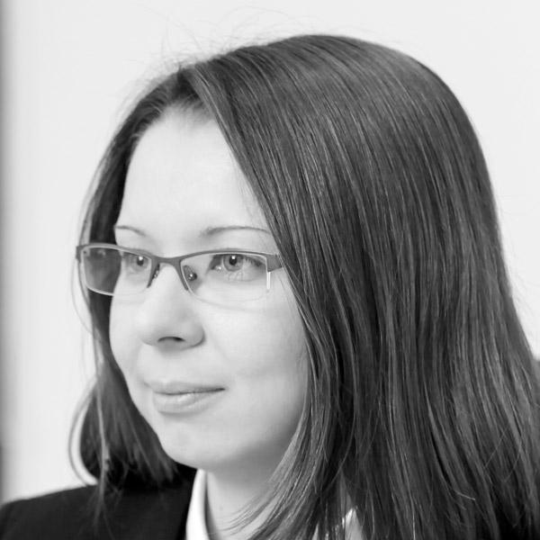 Nikolina Sertić
