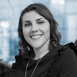 Katarina Gillich